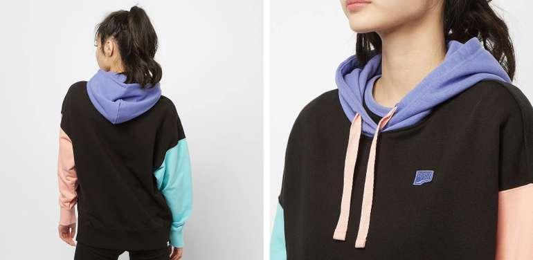 downtown-hoodie
