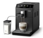 Philips HD8829/01 Kaffeevollautomat für 269€ inkl. Versand (statt 309€)