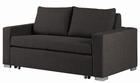 home24 – Ab Heute Black Friday Aktionswoche mit bis -60% auf Möbel + VSK frei