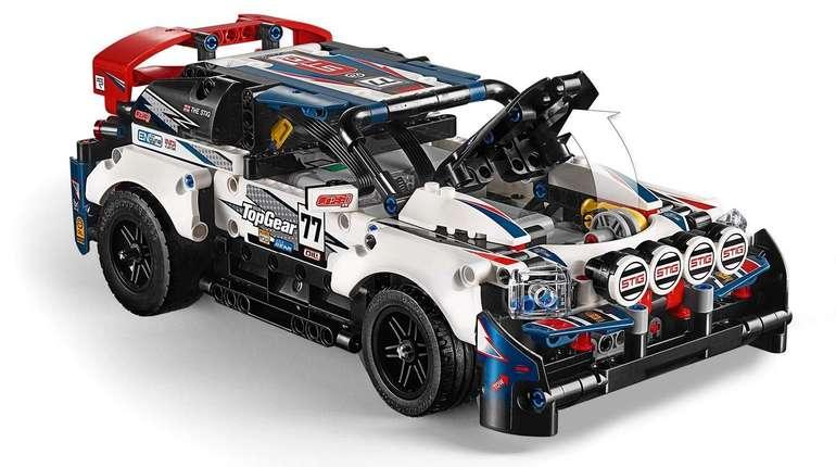 lego-technic-ralley1