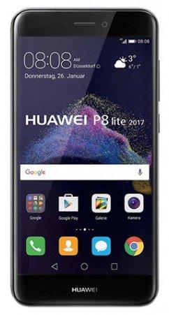 Huawei P8 Lite 2017 für 19€ + O2 Smart Surf mit 1GB LTE für 9,99€ im Monat
