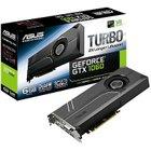 Asus Grafikkarte GeForce GTX 1060 Turbo 6GB für 164,99€ inkl. Versand