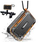 Vanzev In- und Outdoor Bluetooth Lautsprecher mit FM Radio ab 15,98€ (statt 24€)