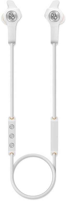 Bang & Olufsen Beoplay E6 - Drahtlose In-Ear Kopfhörer für 109,67€ inkl. Versand (statt 146€)