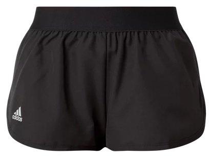 Adidas Club Damen Shorts aus recyceltem Polyester für 17,49€ inkl. Versand (statt 28€)
