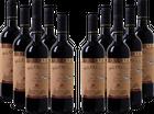 """12 Flaschen """"Val Conde - Reserva - Utiel-Requena DO"""" für 45€ inkl. Versand"""