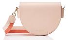 Liebeskind Umhängetasche Mixedbag Waxy Vacchetta für 92,88€ (statt 119€)
