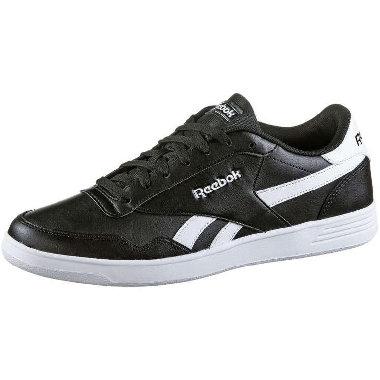 Reebok Royal Techque Herren Sneaker für 24,72€ inkl. Versand (statt 30€)