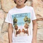 Vertbaudet Jungs T-Shirt je nur 2€ zzgl. VSK (statt 9€)
