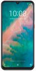 """ZTE Blade V10 - 6,3"""" Smartphone (Dual-SIM, Android 9) ab 195,99€ inkl. VSK"""