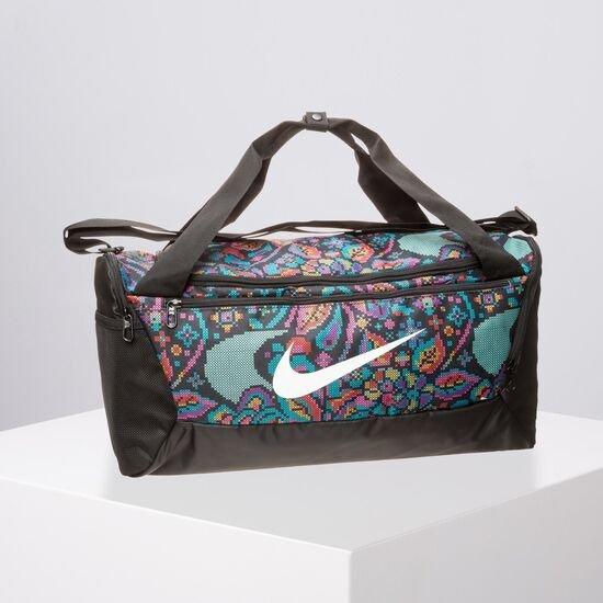 Outfitter: Mindestens 30% Rabatt auf alle Taschen, z.B. Nike Brasilia S Duffel für 24,92€