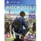 Konsolenschnäppchen: Watch Dogs 2 (PS4) ab 19,99€ (Vergleich: 29€)