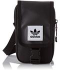 Adidas Unisex Map Umhängetasche für 13,44€ inkl. Versand (statt 23€)