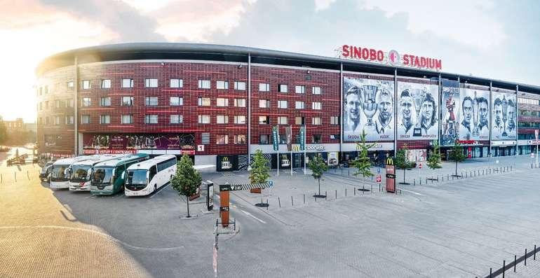 Iris_Hotel_Eden-Prag-Hotel_outdoor_area-2-409485