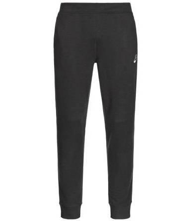 Asics Essential Pant Herren Jogginghose für 11,72€ inkl. Versand (statt 20€)