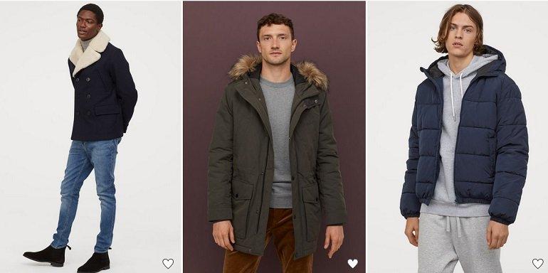 H&M 15% extra Rabatt auf alle nichtreduzierten Waren 2