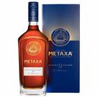 Metaxa 12 Sterne (0.7 Liter) für 18,90€ inkl. Prime Versand (statt 30€)