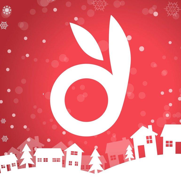 Deal-Ticker zu Weihnachten: z.B. JBL Flip 3 59€