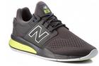 New Balance MS247 Herren Sneaker für 36,94€ inkl. Versand (statt 61€)