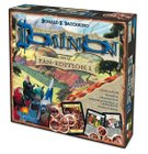 Brettspiel: Dominion - Fan Edition für 11,78€ inkl. Versand (statt 18€)