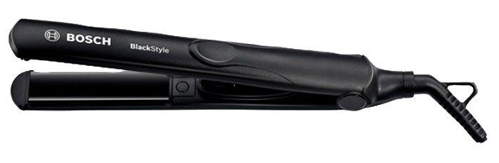 Bosch PHS 2101B StarShine Straight&Style Glätteisen für 15€ (statt 24€)
