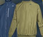 Adidas Tracksuit Basic Herren Trainingsanzug zu 33,94€ inkl. Versand (statt 50€)