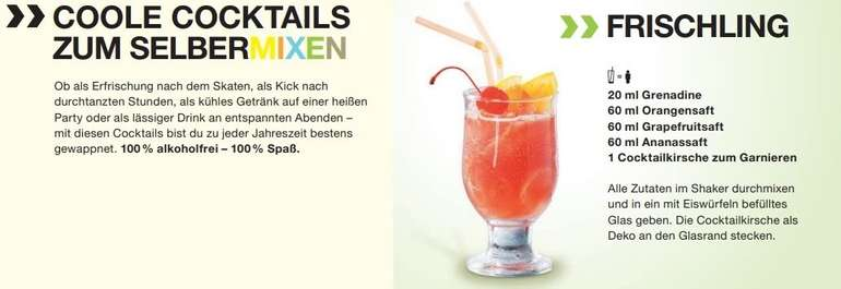 cocktail-free-3 (3)
