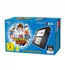 Nintendo 2DS + Yo-Kai Watch für 69,99€ inkl. Versand (statt 114€)
