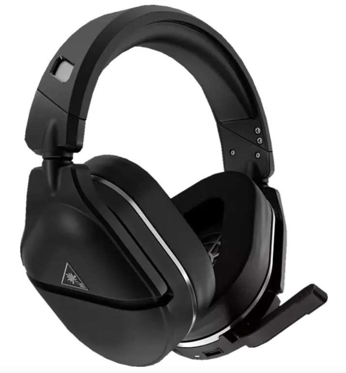 Turtle Beach Stealth 700 Gen 2 Over-Ear Gaming Headset (PS5, PS4) für 111€ inkl. Versand (statt 150€)