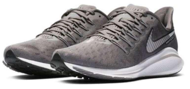 Nike Air Zoom Vomero 14 Damen-Laufschuhe für 59,99€ inkl. Versand (statt 105€) - Newsletter Gutschein!