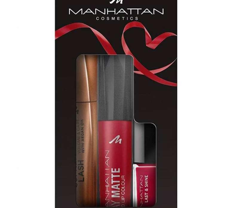 Beauty Aktion im Dealclub: 35% Extra Rabatt beim Kauf von 2 Produkten + VSKfrei