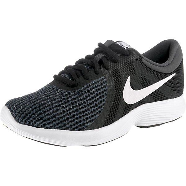 Mirapodo Sale bis -60% + 20% auf Sport & Outdoor - Nike Revolution 4 nur 31,99€