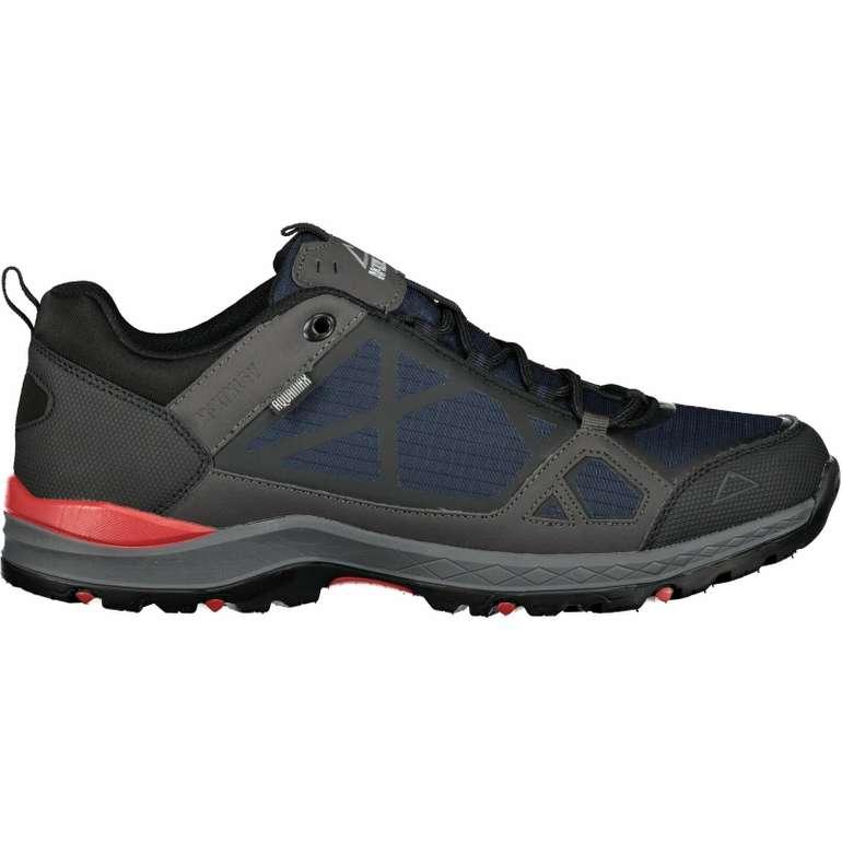 McKinley Kona III AQX Herren Outdoor Schuhe für 19,99€ inkl. Versand (statt 33€)