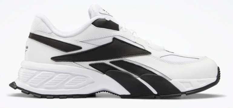 """Reebok """"EVZN"""" Sneaker für Damen und Herren in verschiedenen Farben zu 31,98€ inkl. Versand (statt 50€)"""