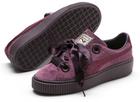 Puma Damen Sneaker Platform Kiss (verschiedene Farben) je 21,25€ inkl. Versand