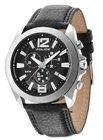 Police Armbanduhren reduziert bei WatchPointer - z.B. Modell P14104JS02 für 49€