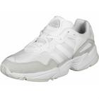 adidas Originals Yung-96 Unisex Sneaker für 39,90€ inkl. Versand (statt 69€)