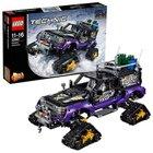LEGO Technic - 2 in 1 Extremgeländefahrzeug (42069) für 90,99€ (statt 116€)
