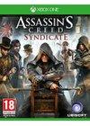 Assassin's Creed: Syndicate für die Xbox One nur 13,67€ inkl. Versand