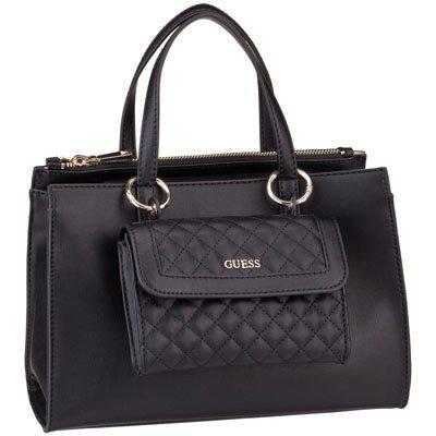 Guess Handtasche 'SIENNA 2 IN 1' für 79,92€ inkl. Versand (statt 117€)
