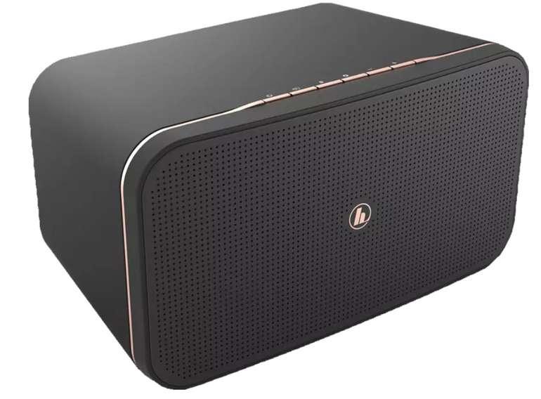 Hama SIRIUM2000AMBT Multimedia-Lautsprecher (Alexa) für 149€ inkl. Versand (statt 165€) - Newsletter!