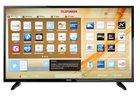 """Telefunken - 49 Zoll """"B49U546A"""" Ultra HD LED TV mit Triple Tuner für 299€"""
