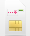 mobilcom-debitel Telekom Real Allnet Flat mit 8GB Daten für effektiv 25,99€ mtl.