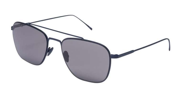 Verschiedene Lacoste Sonnenbrillen für 39,94€ inkl. Versand (statt 58€)