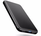 XLTOK Powerbank mit 10.000 mAh und 2 USB-Ports zu 13,19€ inkl. Prime (statt 22€)
