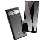 Huawei Mate 10 Pro + O2 Tarif (Allnet, 5GB LTE) für 32,99€ mtl. (VF + 4€ mtl.)