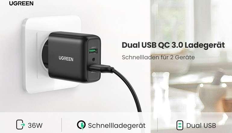 ugreen-36w-2
