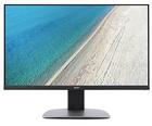 Preisfehler? Acer ProDesigner BM320 – 32 Zoll UHD Monitor für 579€ (statt 1156€)