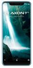 Smartphone Purzel Preise bei Saturn, z.B. ZTE Axon 9 Pro für 299€