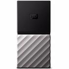 Western Digital My Passport - Externe SSD mit 1000GB Speicher für 189€